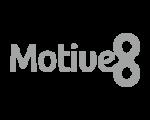 6motive8-min